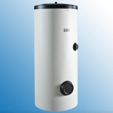 Akcijinis Panasonic šilumos siurblio 5kW ir vandens šildytuvo komplektas 3