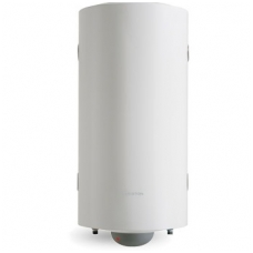 ARISTON vandens šildytuvas BDR 150 L