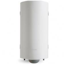 ARISTON vandens šildytuvas BDR 200 L