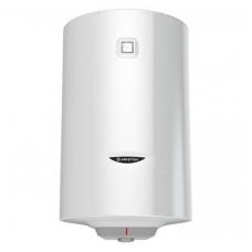 Ariston vandens šildytuvas PRO1 R 100 VTD