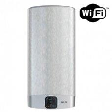 Ariston vandens šildytuvas VELIS 80 WiFi