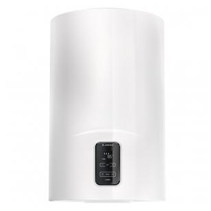 Ariston LYDOS PLUS 50 V 1,8kW