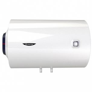 Ariston vandens šildytuvas PRO1 R 80 H