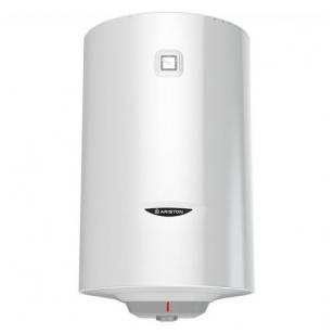 Ariston vandens šildytuvas PRO1 R 80 VTD