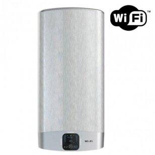 Ariston vandens šildytuvas VELIS 100 WiFi