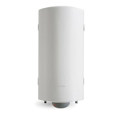 ARISTON vandens šildytuvas BDR 120 L