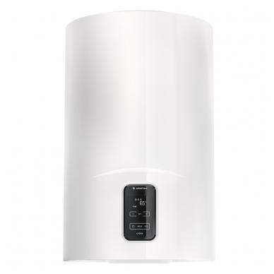 Ariston LYDOS PLUS 80 V 1,8kW