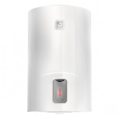 Ariston LYDOS R 100 V 1,8kW
