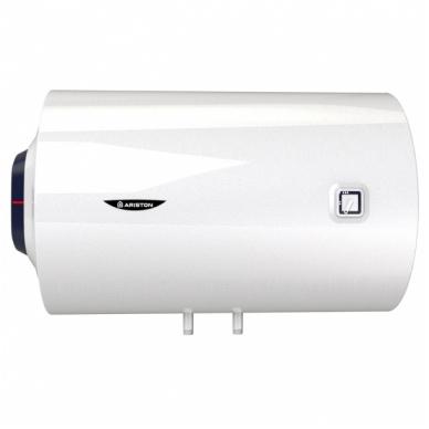 Ariston vandens šildytuvas PRO1 R 100 H