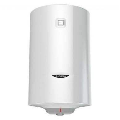 Ariston vandens šildytuvas PRO1 R 100 VTS