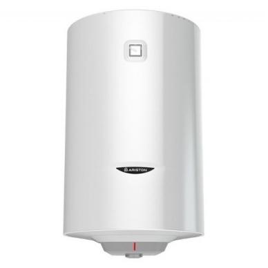 Ariston vandens šildytuvas PRO1 R 80 VTS