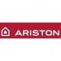 ariston-logo-katiluturguslt-1