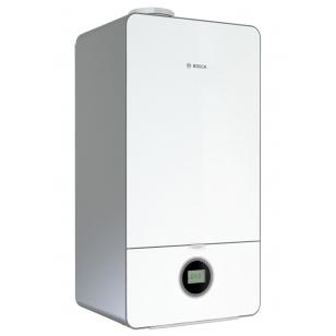 Bosch Condens GC 7000iW 24/28C 4,1-25,1kW