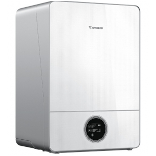 Bosch Condens GC 9000iW 30E 31kW