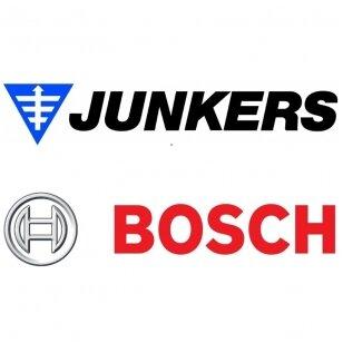 Bosch garantijos sąlygos