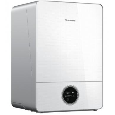 Bosch Condens GC 9000iW 20E 20kW