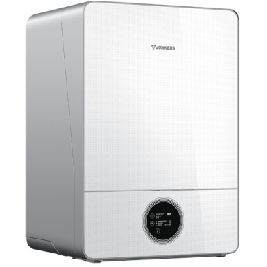 Bosch Condens GC 9000iW 40 41kW