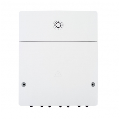 Bosch temperatūros reguliatorius MM100