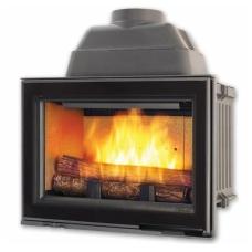 Chazelles židinio ugniakuras HP700 L