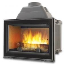Chazelles židinio ugniakuras HP800 L