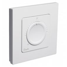 Danfoss Icon™ patalpos termostatas 088U1000