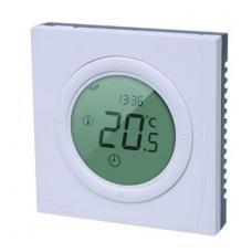 Danfoss patalpos termostatas ECtemp Next Plus 088L0121