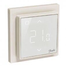 Danfoss patalpos termostatas ECtemp Smart WiFi 088L1141