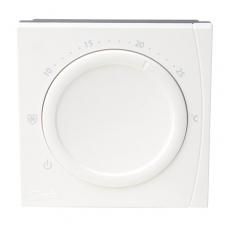 Danfoss patalpos termostatas WT-T 088U0620