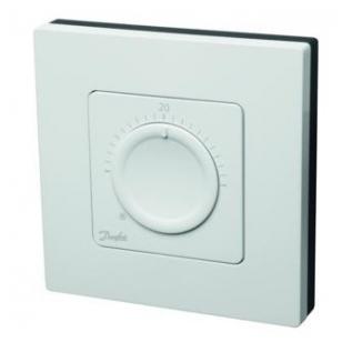 Danfoss Icon™ patalpos termostatas 088U1005
