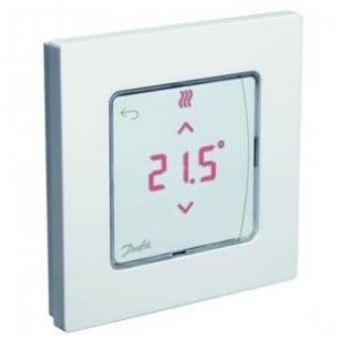 Danfoss Icon™ patalpos termostatas 088U1010