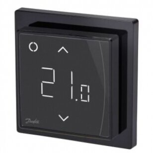 Danfoss patalpos termostatas ECtemp Smart WiFi 088L1143