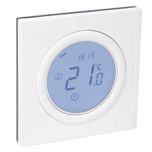 Danfoss patalpos termostatas WT-P 088U0625