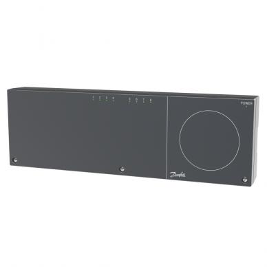 Danfoss Icon™ pagrindinis valdiklis 230V 088U1040