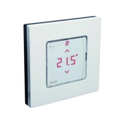 Danfoss Icon™ patalpos termostatas 088U1015