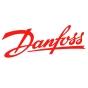 danfoss-logo-katiluturguslt-1