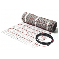 DEVIcomfort™ šildymo kilimėlis 100T (DTIR) 100W, 1,0m²