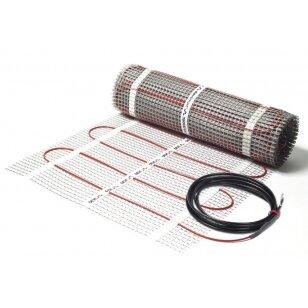 DEVIcomfort™ šildymo kilimėlis 100T (DTIR) 200W, 2,0m²
