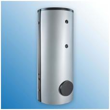 Dražice akumuliacinė talpa NAD 750 v1