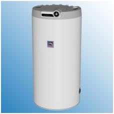 Vandens šildytuvas Dražice OKC 100 NTR/HV