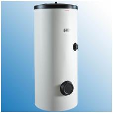Vandens šildytuvas Dražice OKC 250 NTR/HP