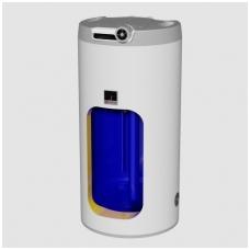Vandens šildytuvas Dražice OKCE 125 S/2,2kW