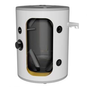 Dražice akumuliacinė talpa NAD 100 v1
