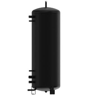 Dražice akumuliacinė talpa NAD 750 v2 be izoliacijos