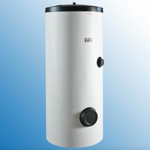 Vandens šildytuvas Dražice OKC 200 NTR/HP