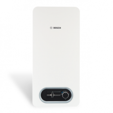 Dujinė vandens šildymo kolonėlė Bosch Therm 4100