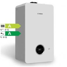 Dujinis katilas Bosch Condens 2300iW 24/25C