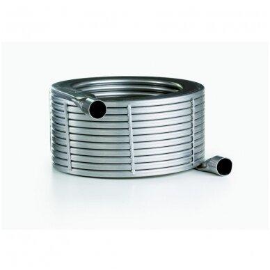 Dujinis kondensacinis katilas italtherm Time Micro 27 K 5