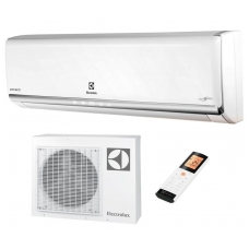 Electrolux oro kondicionierius MONACO Super DC Inverter 3,2/3,5kW