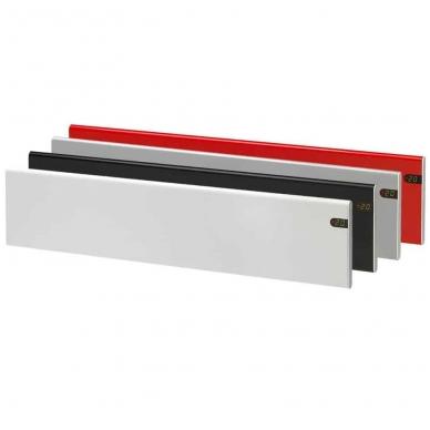 Elektrinis radiatorius ADAX NEO NL06 KDT 600W