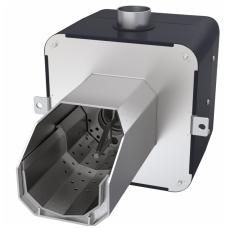 Granulių degiklis BurnPell M Micro 16 kW